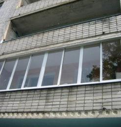 balcony10