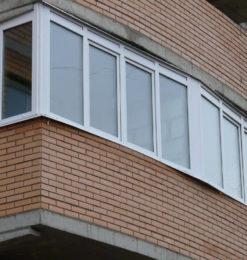 balcony12