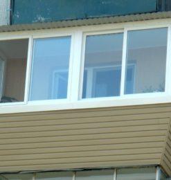 balcony8