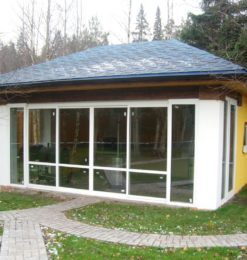 cottages1