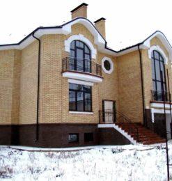 cottages10