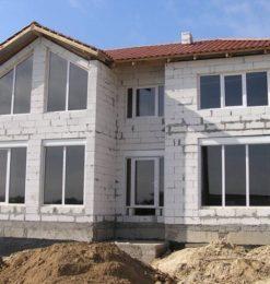 cottages12