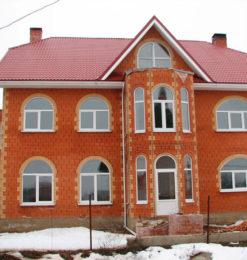 cottages15