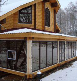 cottages16